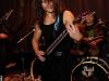 Armory - Live Photo 6