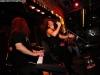 Armory - Live Photo 12