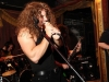 Armory - Live Photo 17