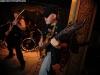 Armory - Live Photo 18