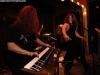 Armory - Live Photo 20