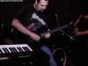 Armory - Live Photo 22