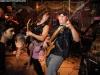 Armory - Live Photo 24