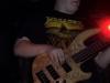 Armory - Live Photo 28