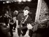 Armory - Live Photo 30