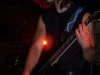 Armory - Live Photo 33