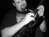 Armory - Live Photo 34