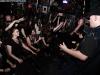 Armory - Live Photo 36