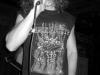 Armory - Live Photo 37