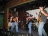 Armory - Live Photo 42