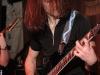 Armory - Live Photo 43