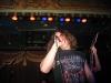 Armory - Live Photo 44