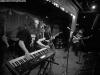 Armory - Live Photo 45