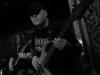 Armory - Live Photo 54