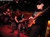 Armory - Live Photo 57