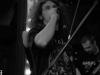 Armory - Live Photo 59