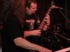 Armory - Live Photo 63