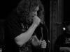 Armory - Live Photo 70