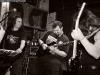 Armory - Live Photo 72