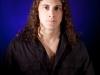 Adam Kurland 2009 - Photo 1