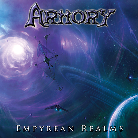 Empyrean Realms (2013)
