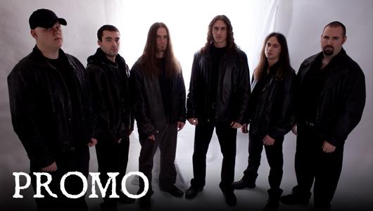 Promo Photos